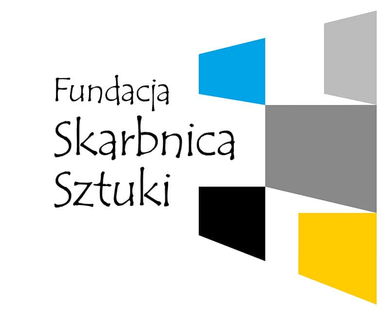 Fundacja-Skarbnica-Sztuki_logoS