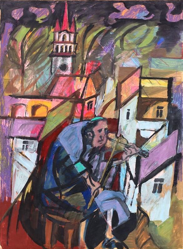 kurkowski judaika aukcje sztuki