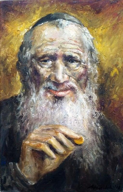 judaika aukcje sztuki