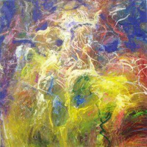 malarstwo polskie jerzy lassota
